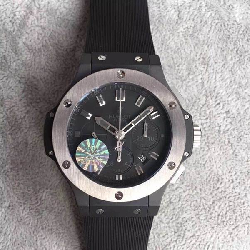 Đồng Hồ Nam Cao Cấp Hublot Geneve Classic Fusion Automatic 42 mm