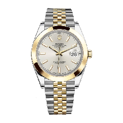 Đồng Hồ Nữ Cao Cấp Rolex Lady Datejust 279163 28mm