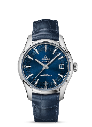 Đồng hồ OMEGA CO-AXIAL MASTER CHRONOMETER 41 MM 433.33.41.21.03.001