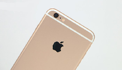 Điện thoại Iphone 6S Plus